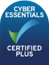 Cyber Essentials - Certified Plus Guarantee