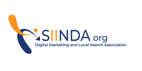 SIINDA org logo