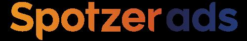 Spotzer logo