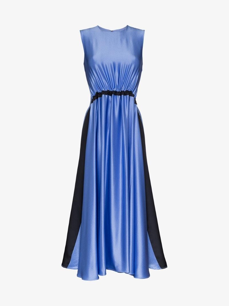 Keeva dress