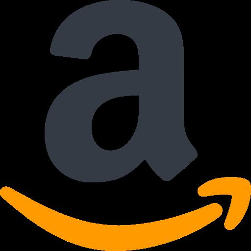 Browse Amazon