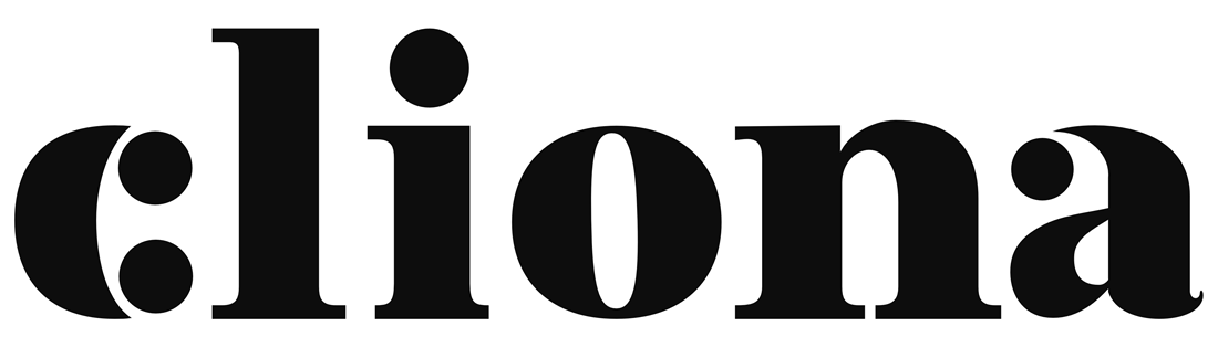 Cliona Logo
