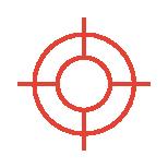 Intent Icon
