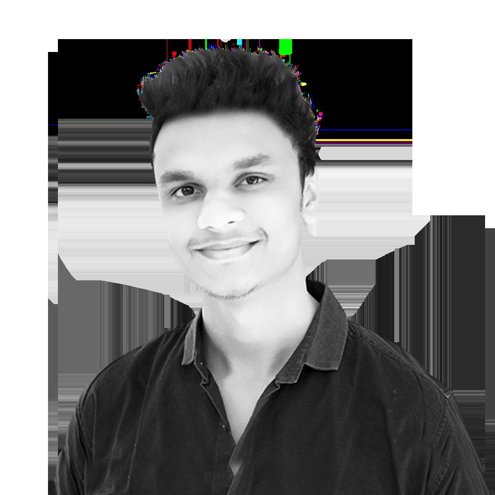 Darshan Malpani