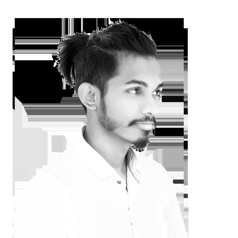 Ajay Bhagora