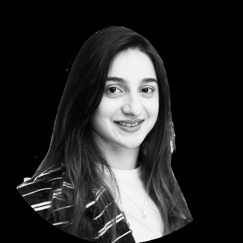 Shaeli Bhadani