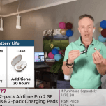 HSN live selling