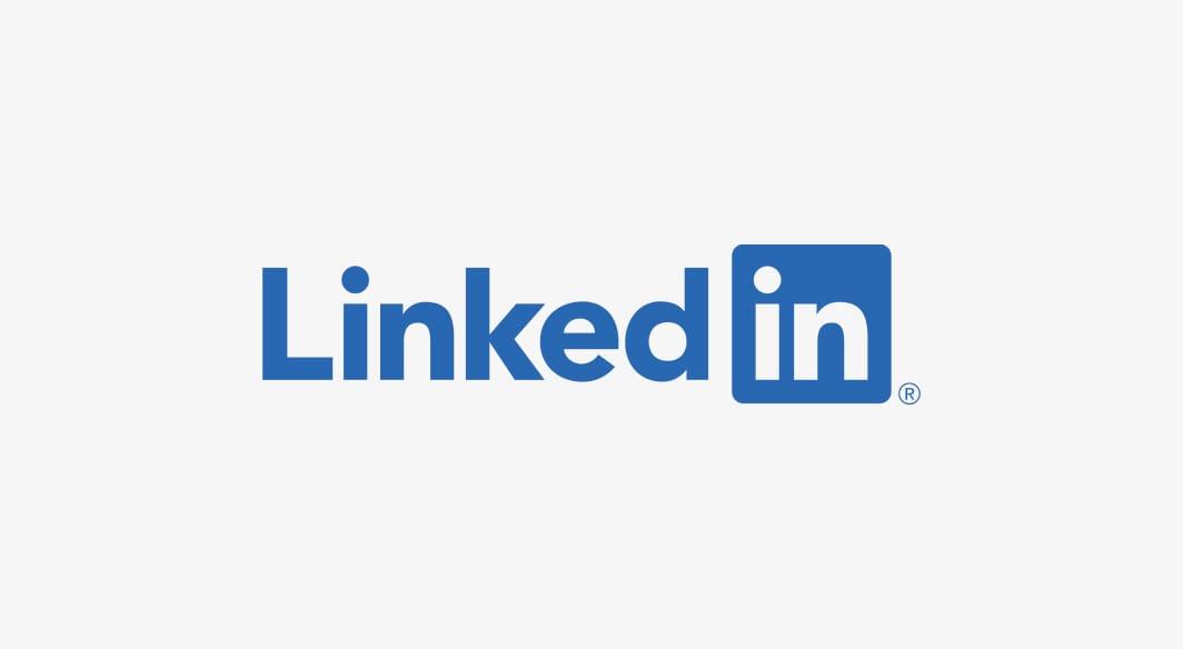 linkedin live multistreaming
