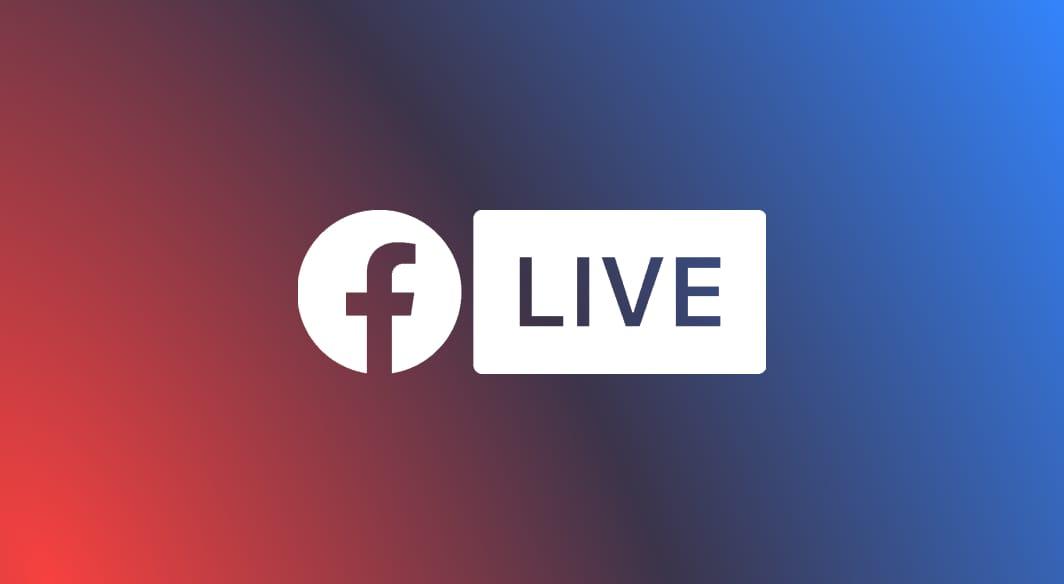 facebook multicasting