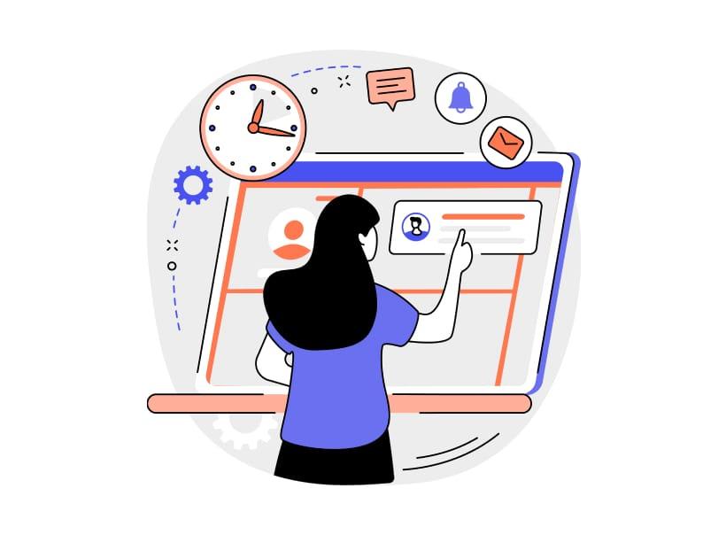 social commerce social media strategy