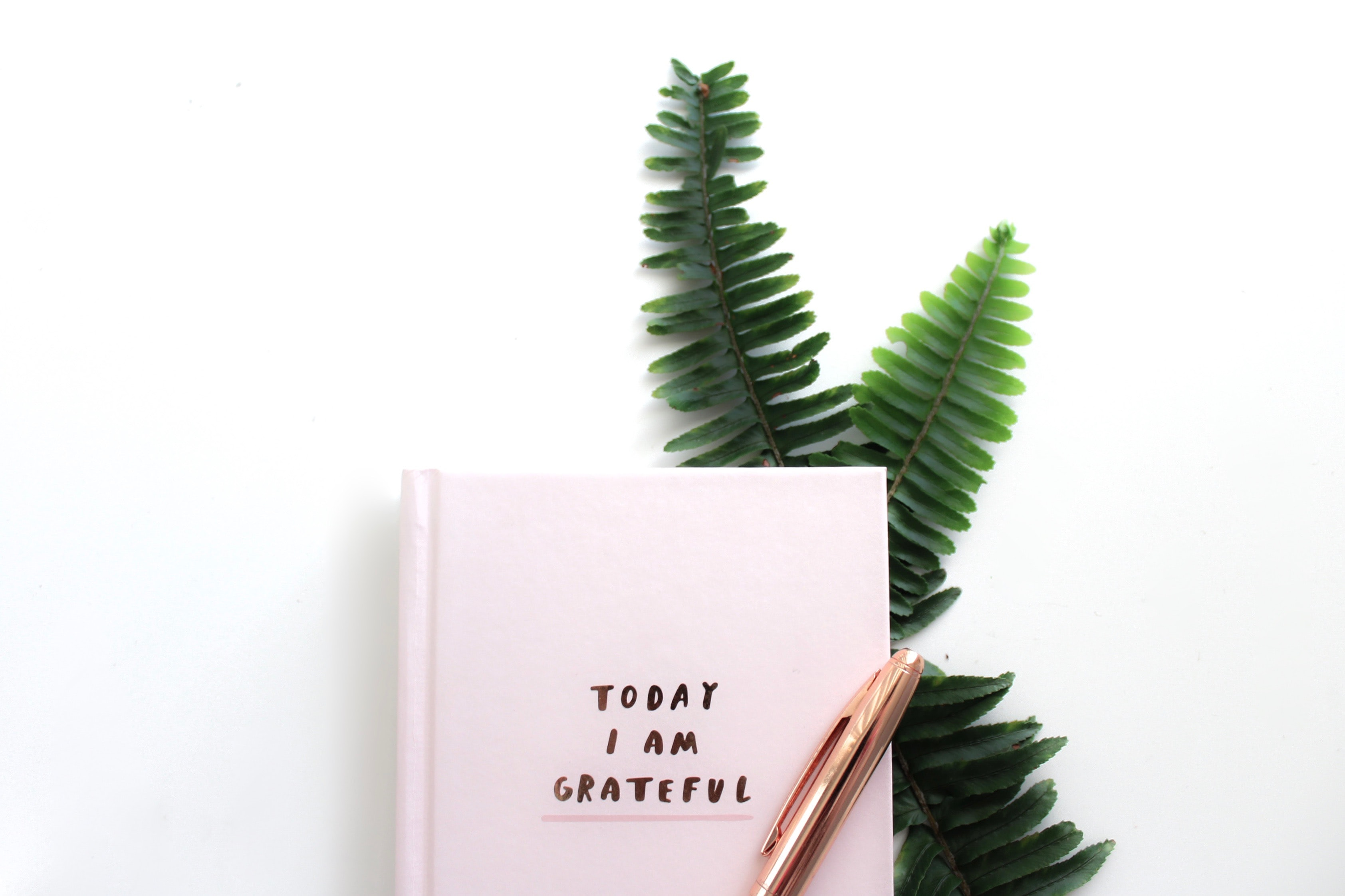 7-ideas-for-your-gratitude-journal