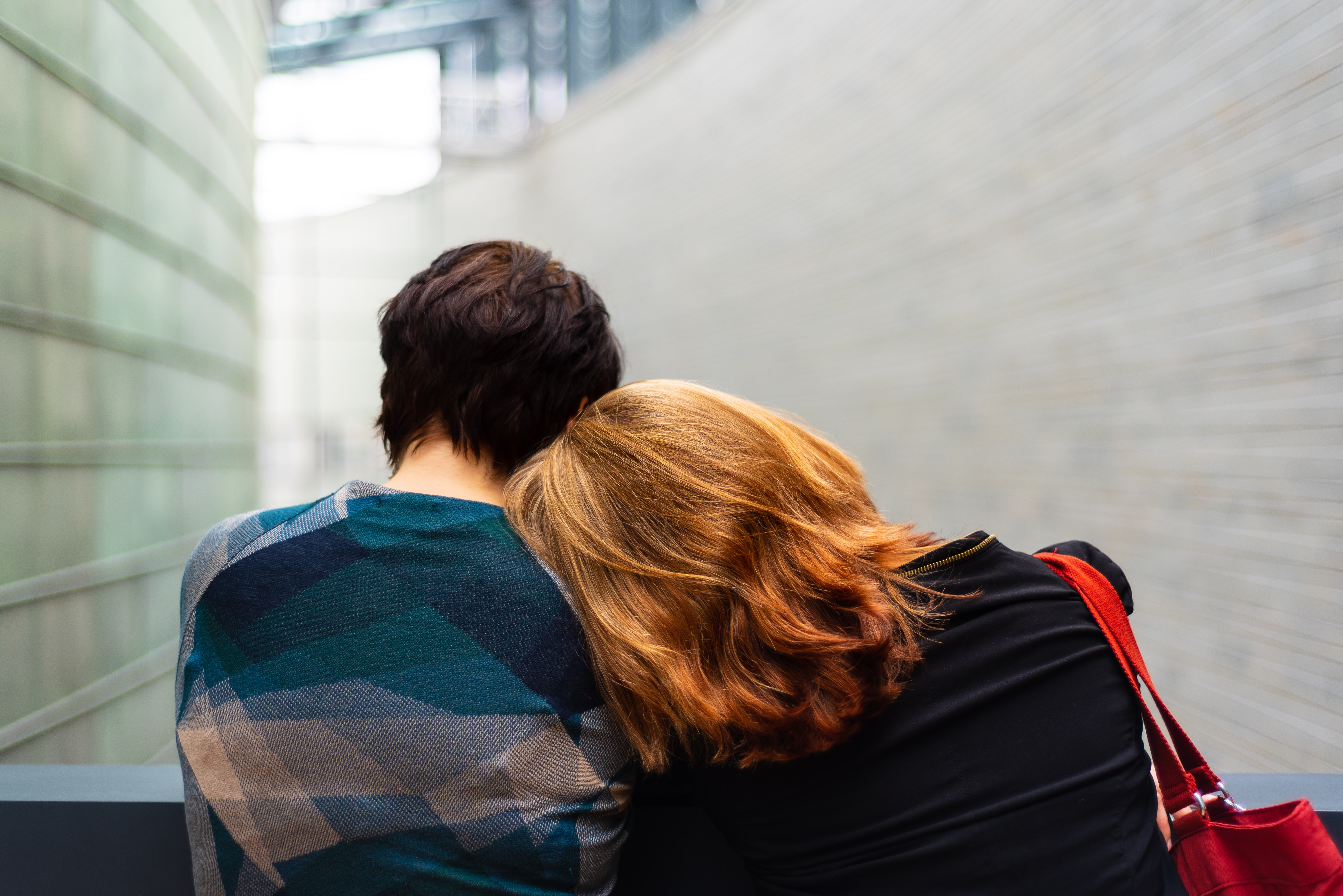 how-to-manage-relationship-anxiety