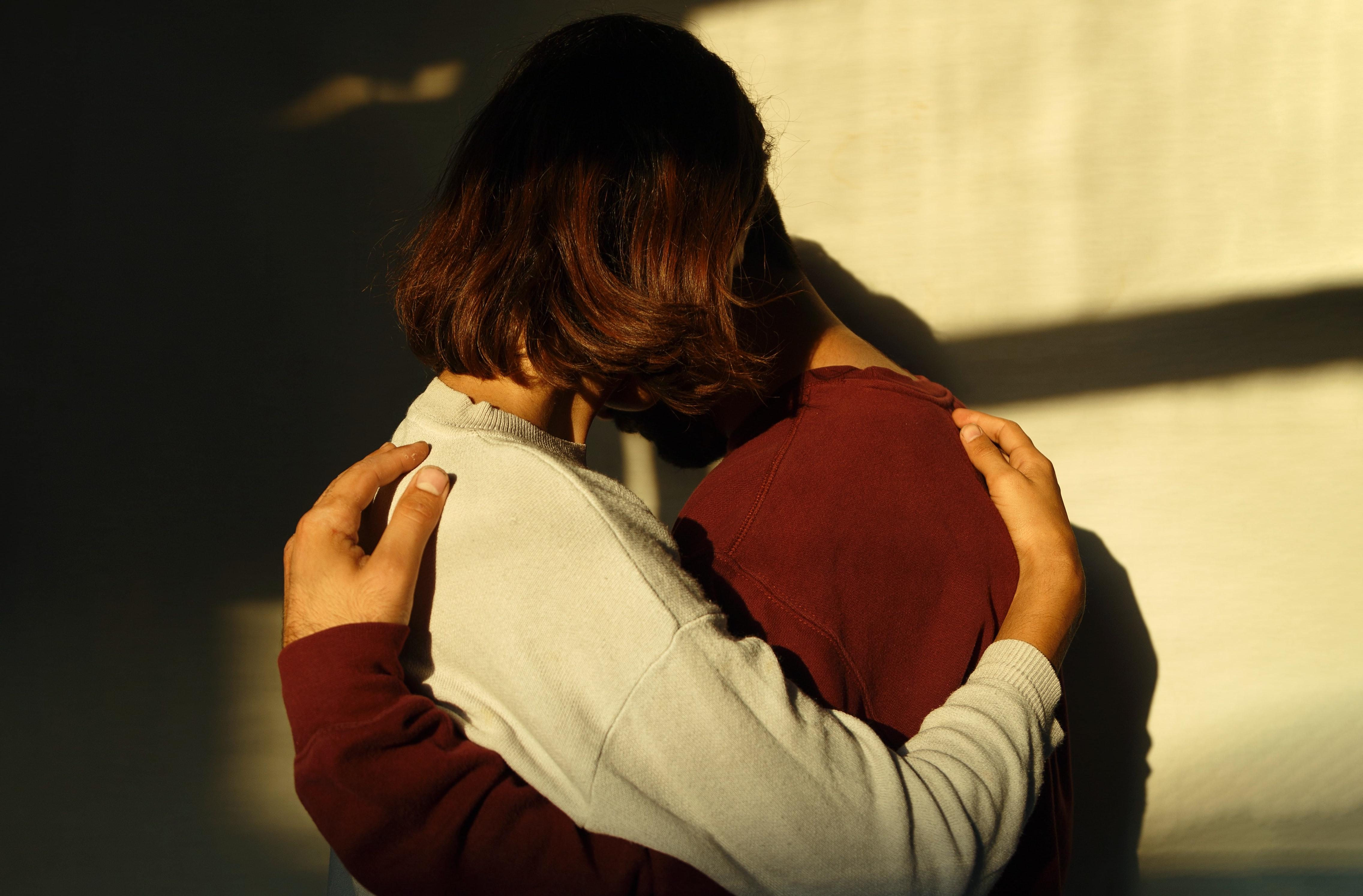 empathy-hug