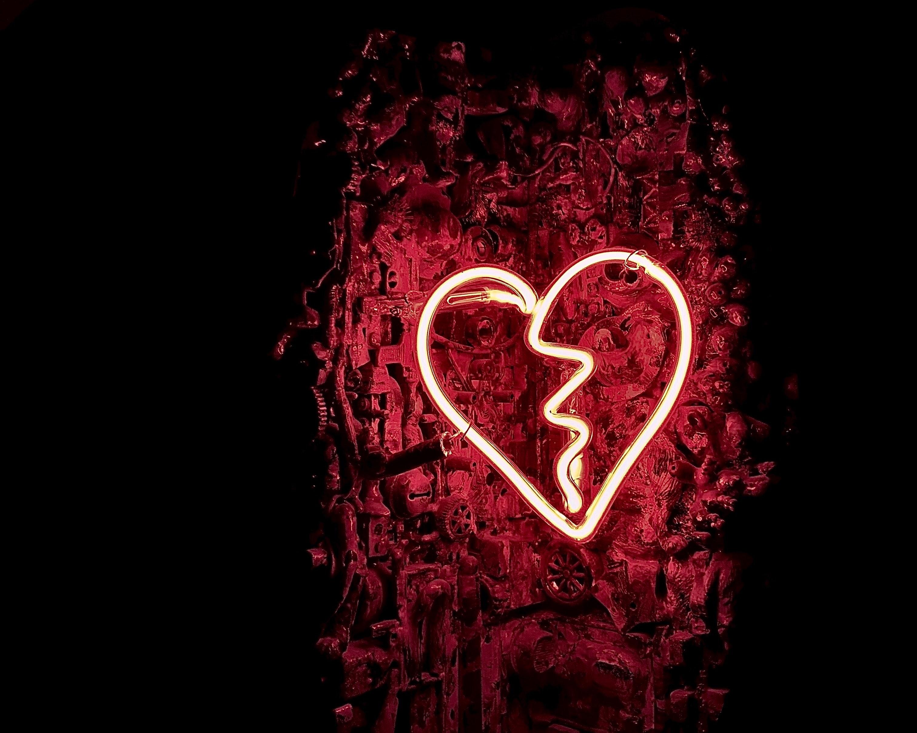 broken-heart-get-over-your-ex