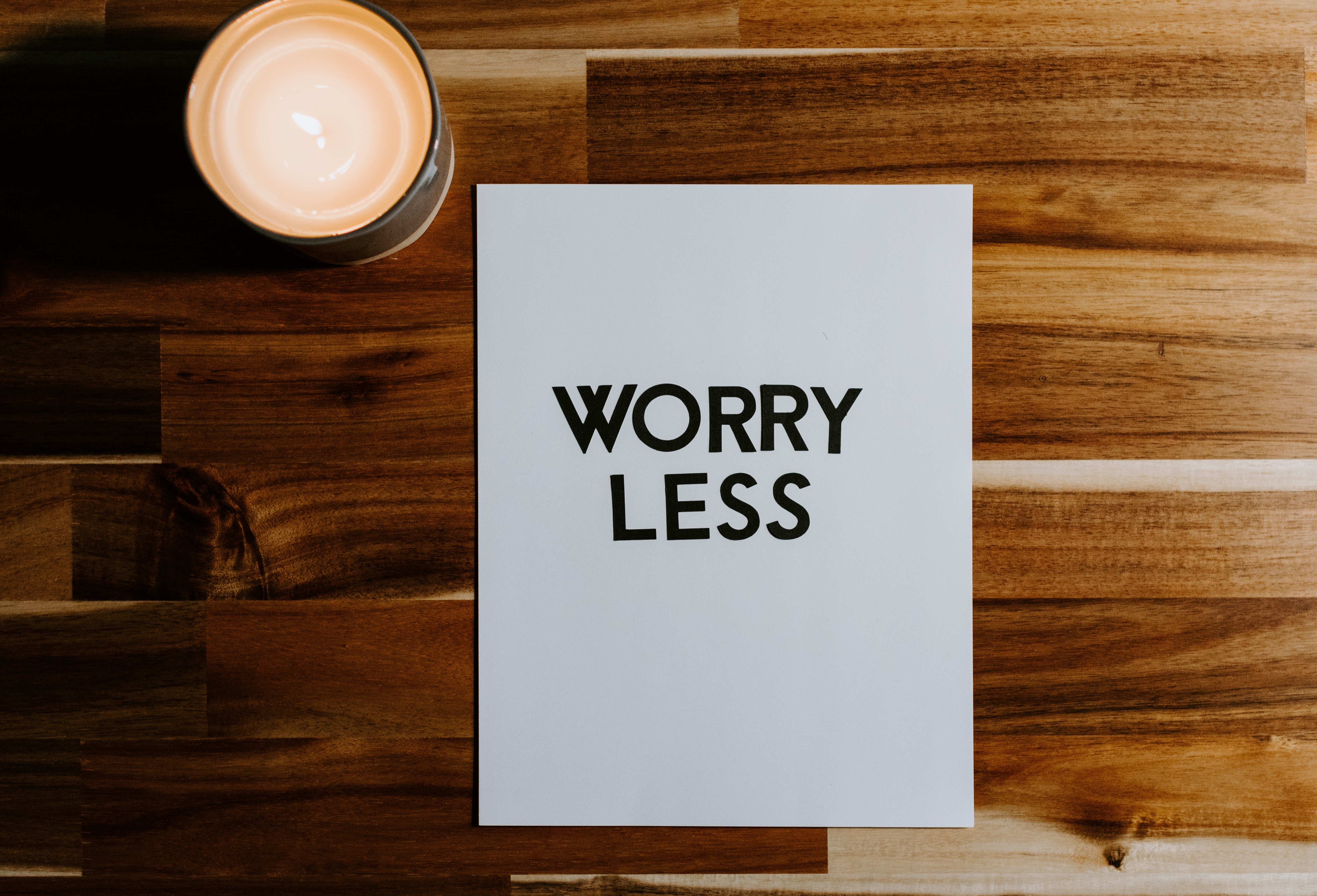 anxiety-stress-worry