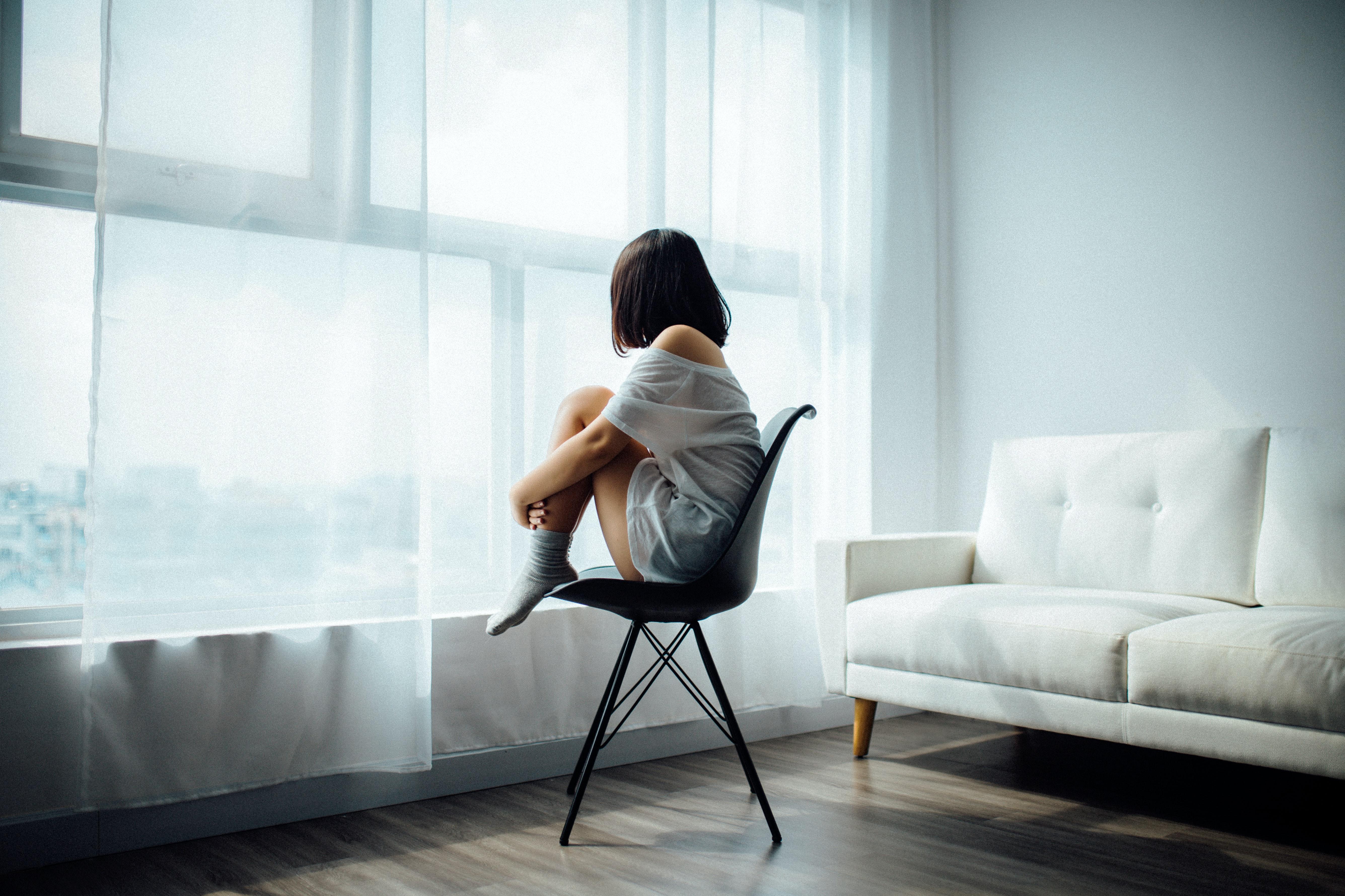 depression-mental-health