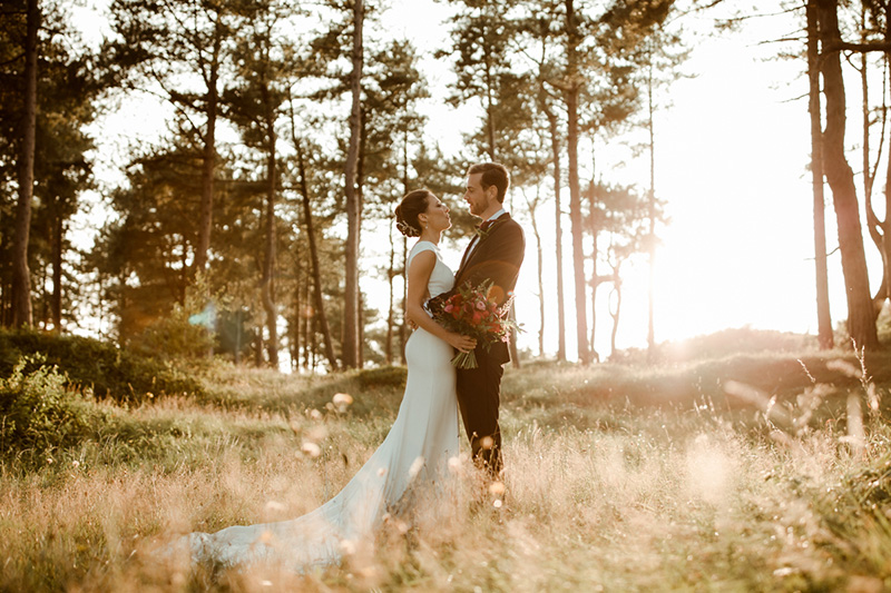 Paul and Nanda | Manchester Wedding Photographers | Lancashire Wedding Photographers