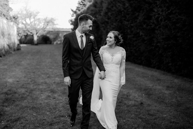 Paul and Nanda | Manchester Wedding Photographers | Lancashire Wedding Photographers