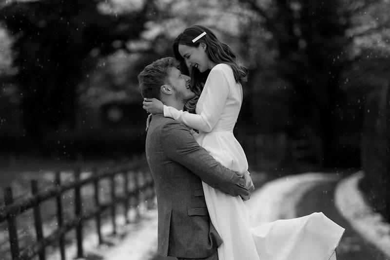 Paul and Nanda | Cheshire Wedding Photographers | Lancashire Wedding Photographers