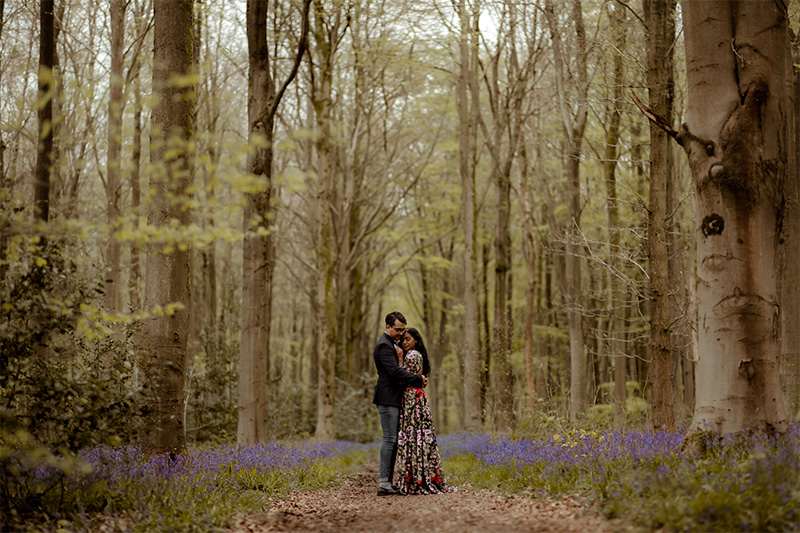 Paul and Nanda   Wiltshire Wedding Photographers   Lancashire & Manchester Wedding Photographers