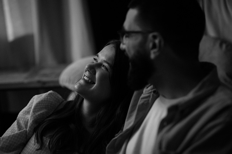 Paul and Nanda | Liverpool Wedding Photographers | Lancashire & Manchester Wedding Photographers