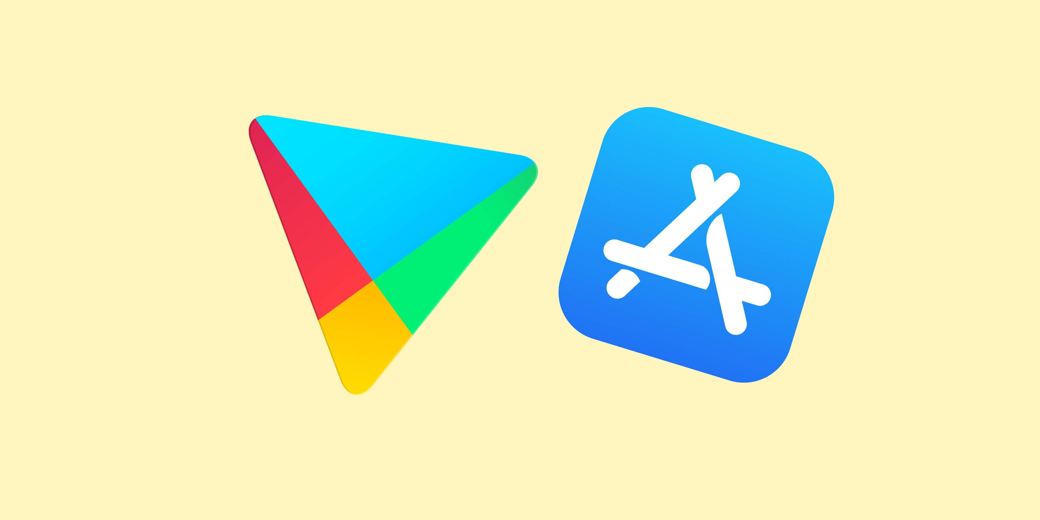 8 Tipps, um zu vermeiden, dass eine App in den Stores abgelehnt wird