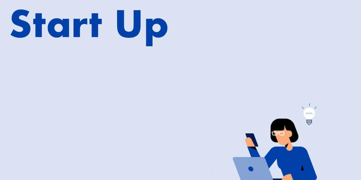 5 Tipps für digitale Start Ups