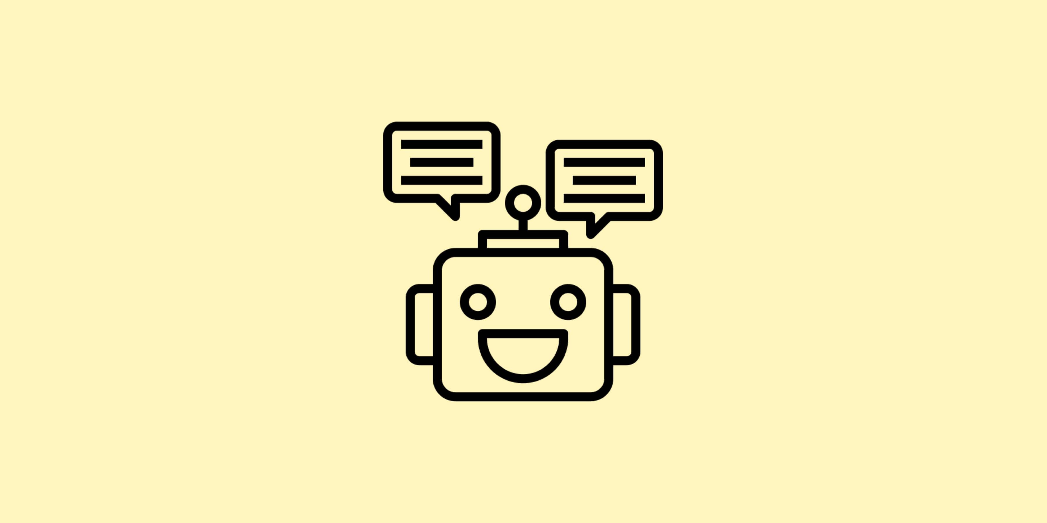 Chatbots und ihre Anwendungen in der Pharma Industrie