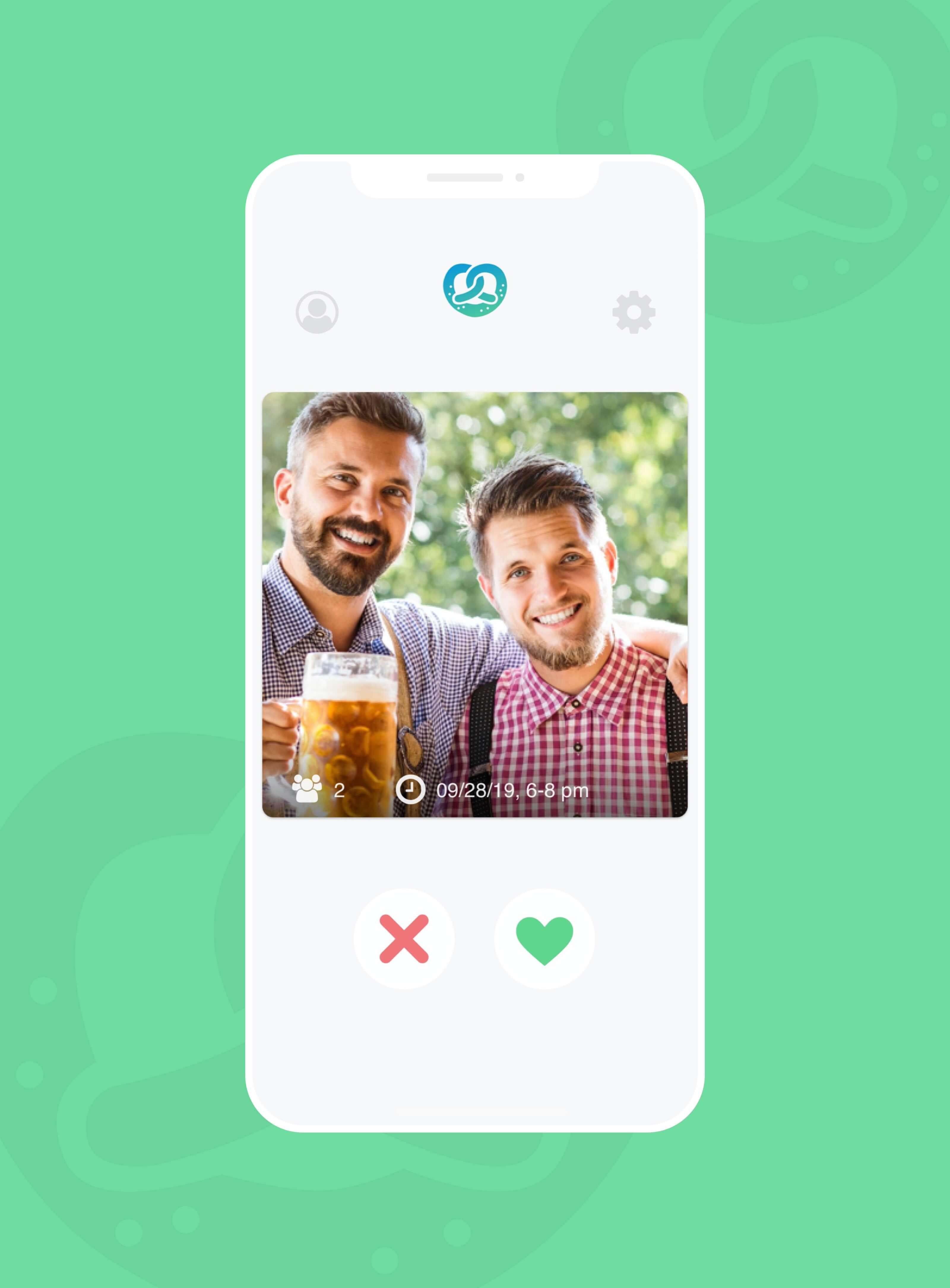 Obandln.app