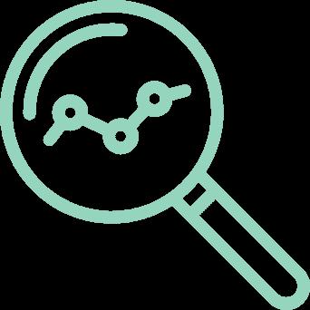 Icon - Forschung & Lehre