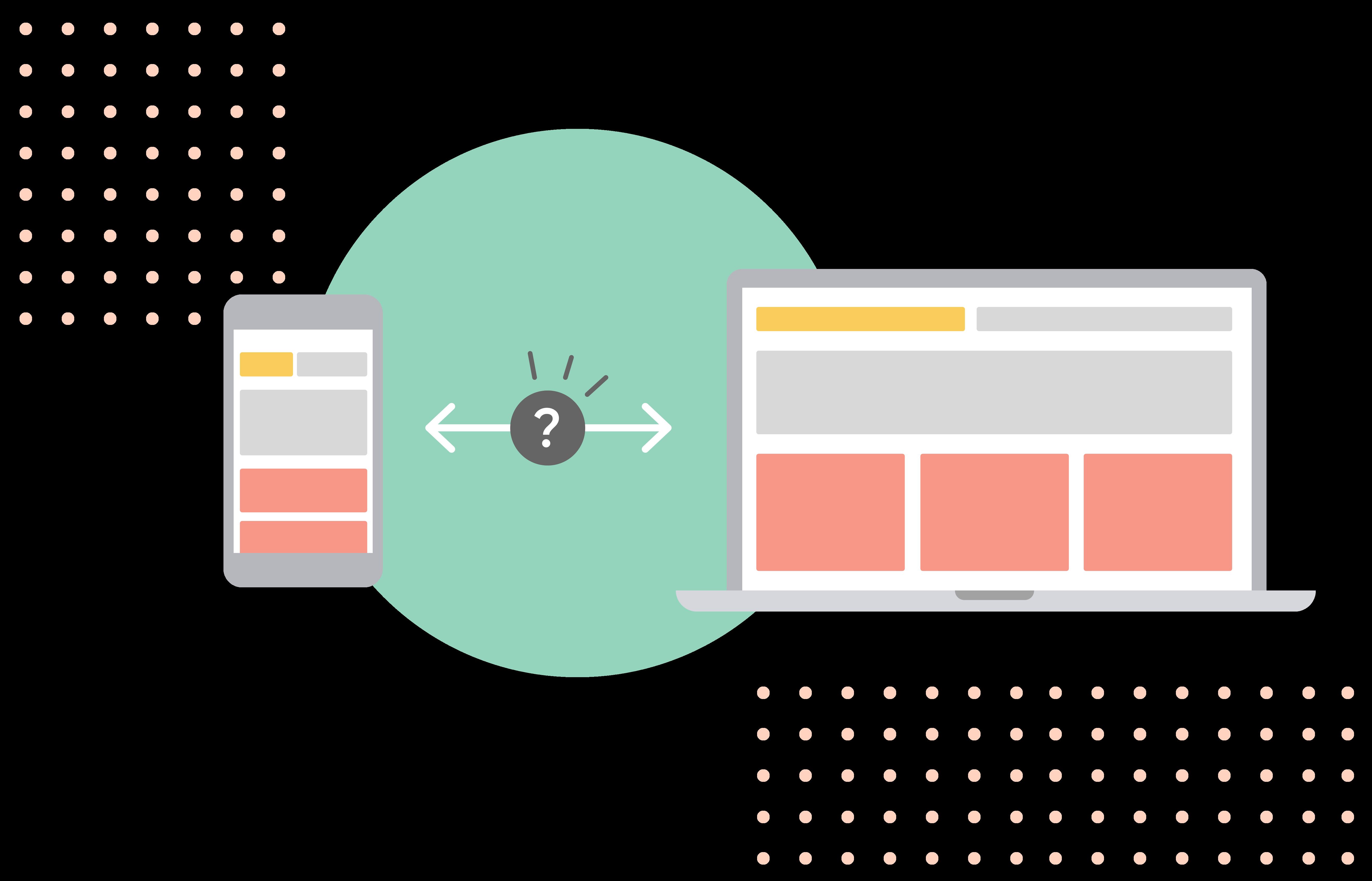 Service User Interface Design