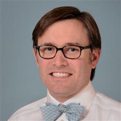 Dr. Keith Owen