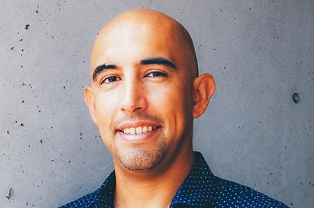 Arturo Lopez, AIA