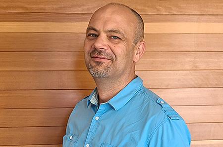 Jerry Kozaka