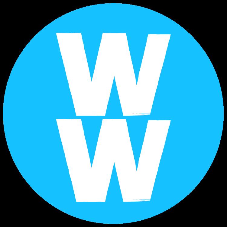 Workshop Wednesday Icon