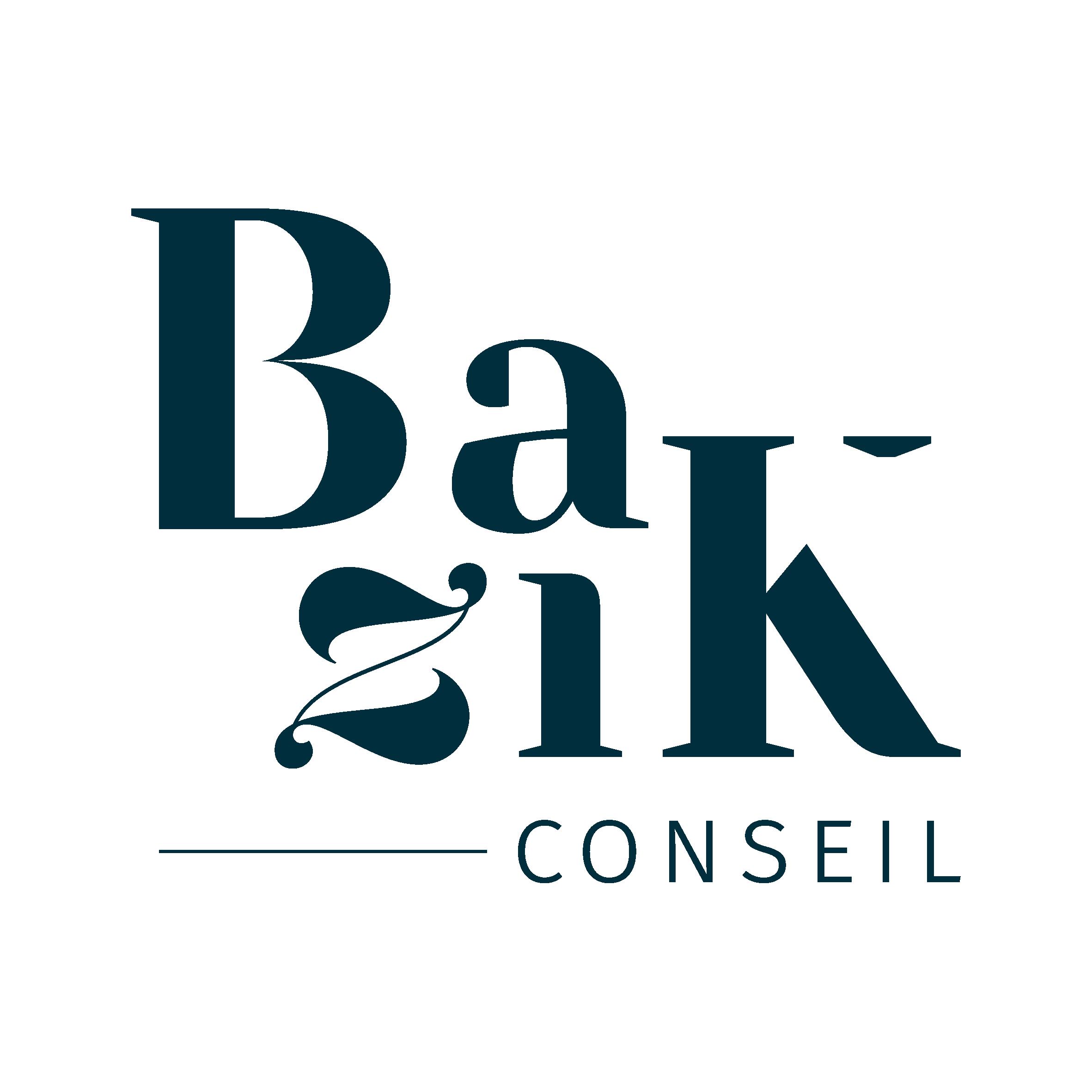 logo bazik conseil