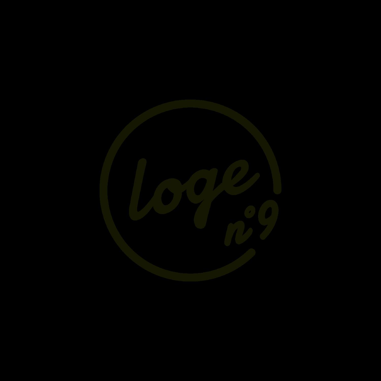 logo loge