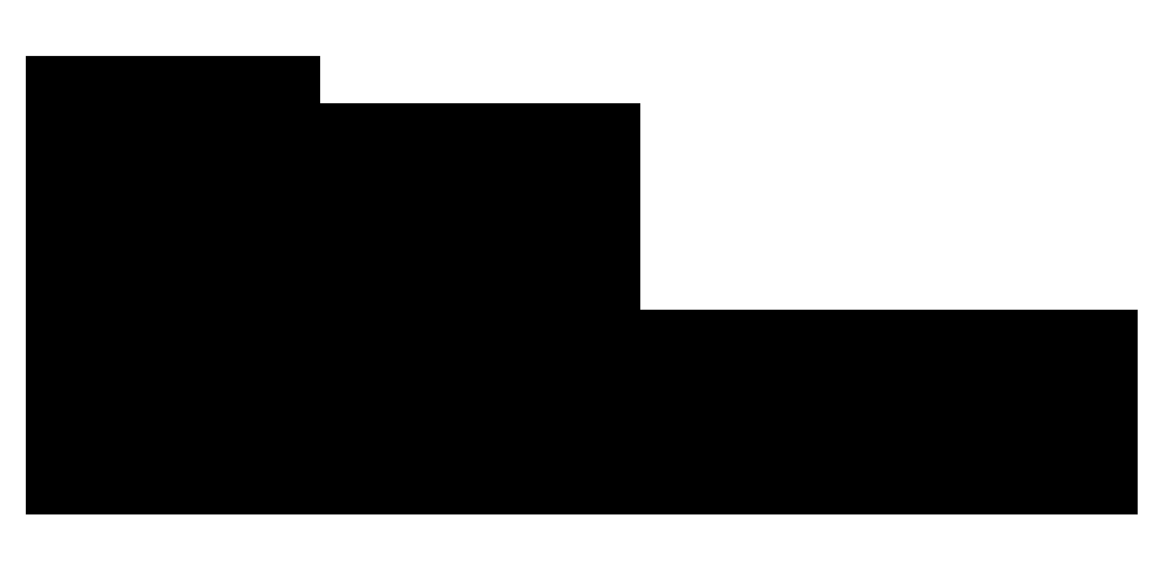 HireHuman Logo