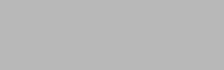 onePark logo