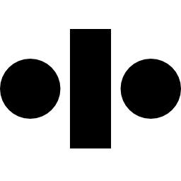 Placewise logo
