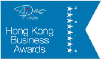 hk awards bage