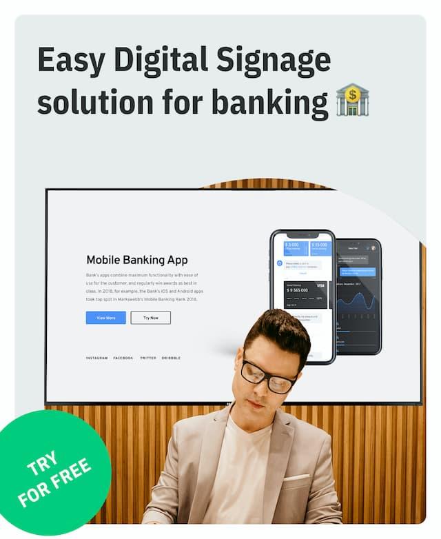 https://www.lookdigitalsignage.com/banking