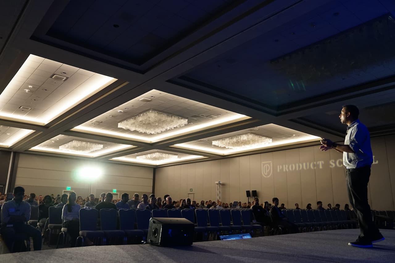 Digital Signage Conference