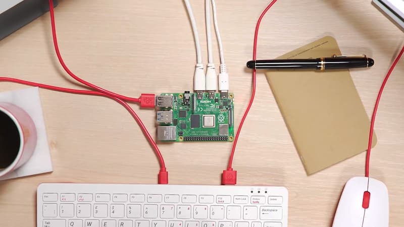 Raspberry PI for Digital Signage: Good Choice or Not?