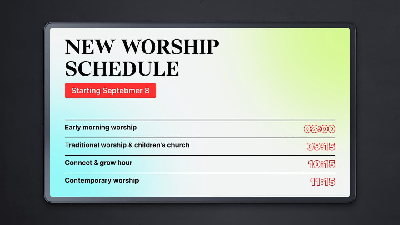 new_worship_schedule