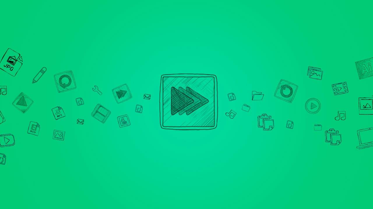 Top 7 Media File Conversion Services in 2021