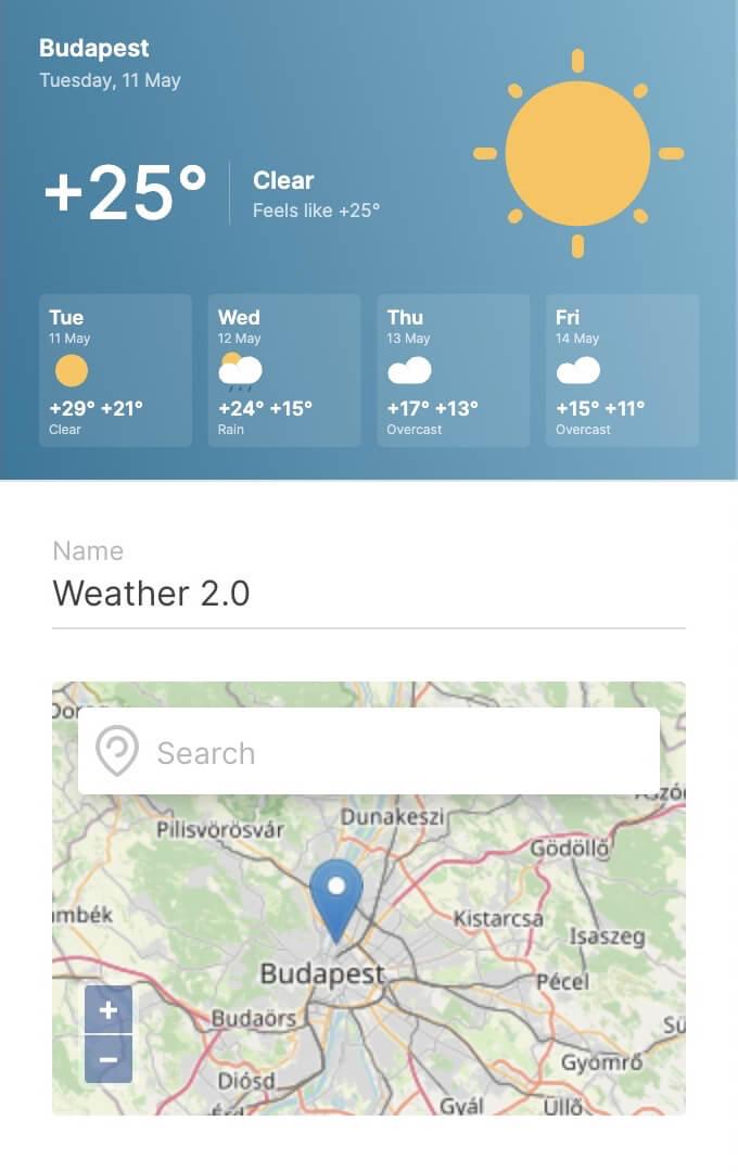 weather_2.0_settings_01