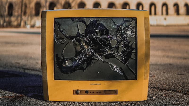 Most Regular Digital Signage Fails and Ways to Avoid Them!