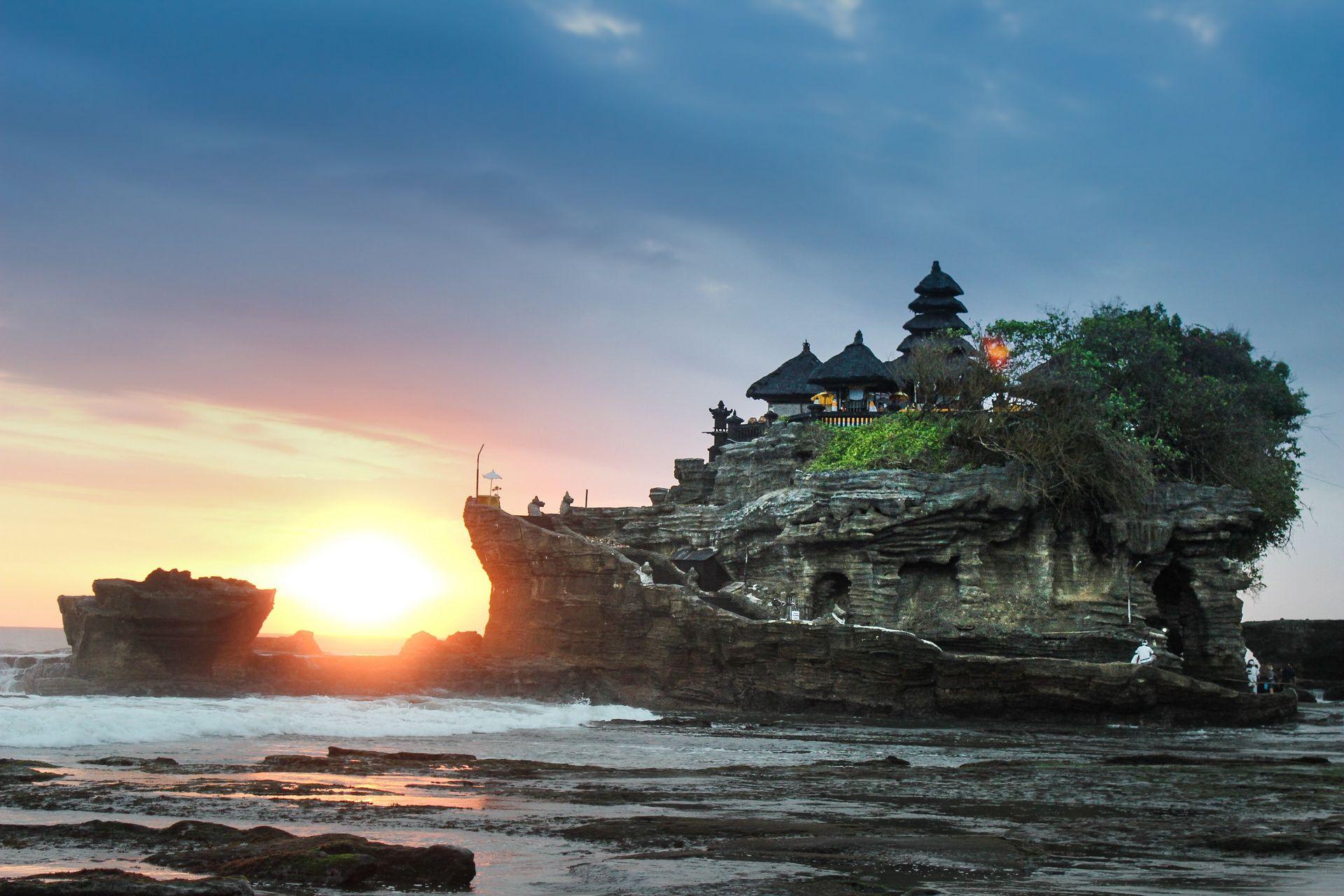 Bali 2022