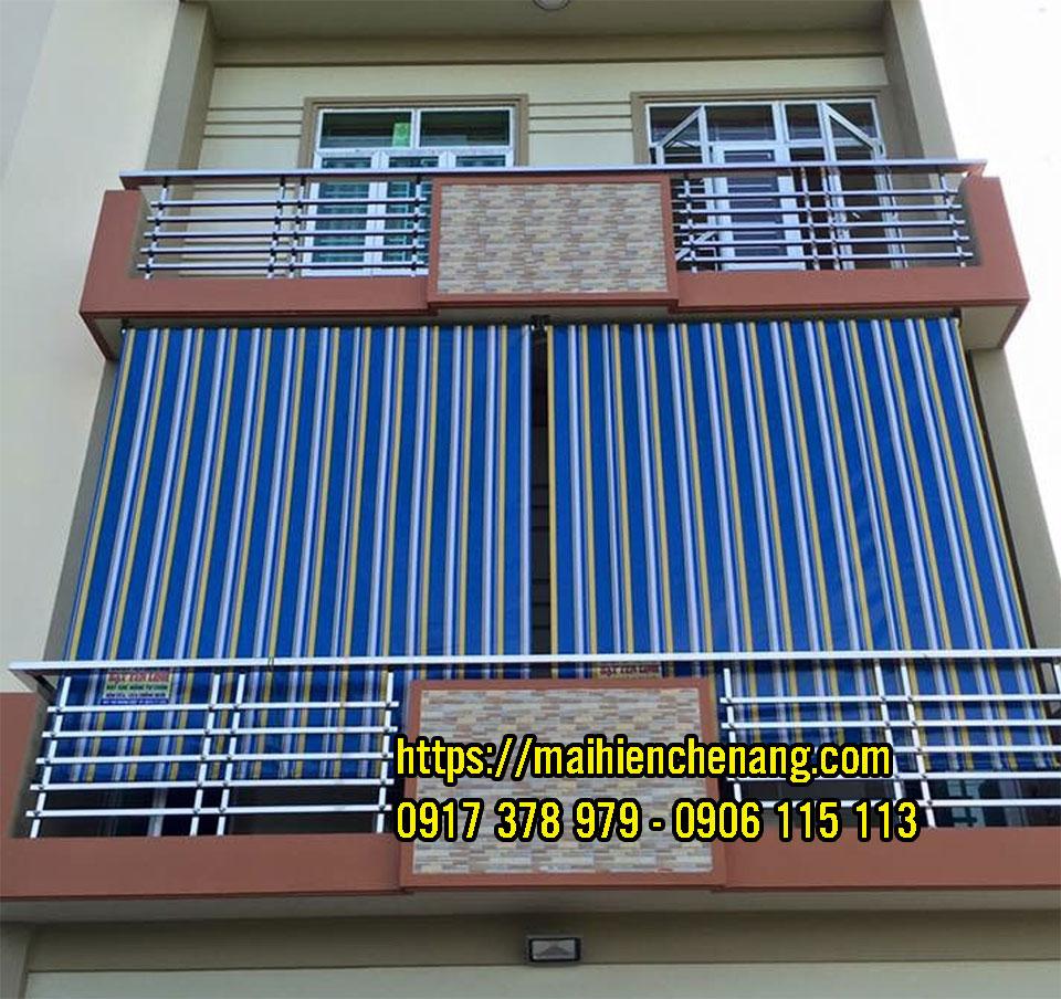 Bán bạt che nắng mưa ở Vũng Tàu | Mái hiên giá rẻ, Mái che di động giá rẻ tại Vũng Tàu | Mái hiên giá rẻ